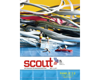 Scout Cover 3_2011